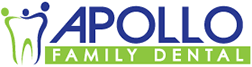 Apollo Family Dentist